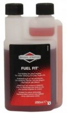 Fuel.Fit.250ml